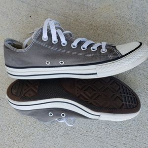 Converse Shoes - CONVERSE CHUCK TAYLOR SNEAKERS, 9